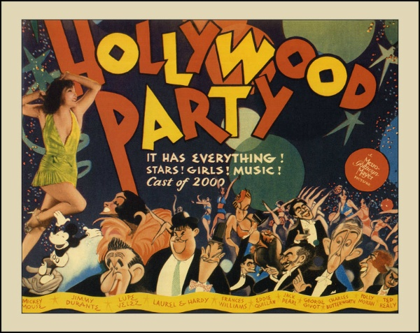 hollywoodparty_movieposter_1934_100__span